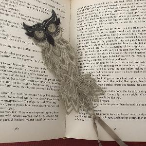 Unique FSL Bookmarks