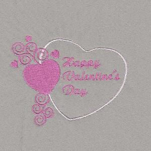 Valentines Day 6