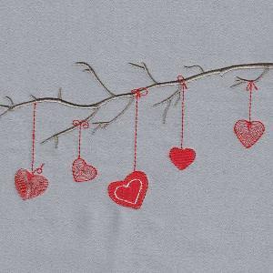 Valentines Day 8