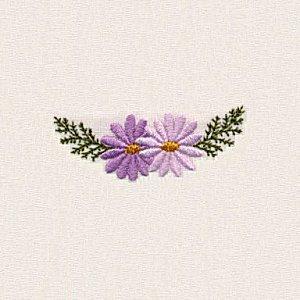Elsas Favorite Florals