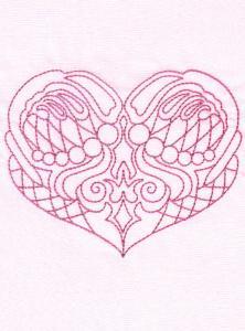 Manali Hearts