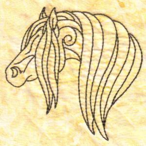 Freedom Horses