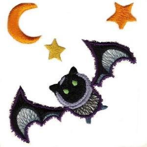 Halloween Kats