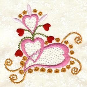 Hearts Afire