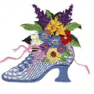 Boots And Roses-3