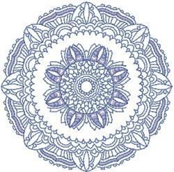 Exquisite Quilt
