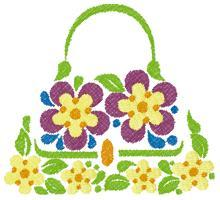 Nature Style Handbags