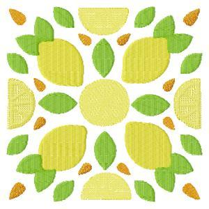 Fruit Squares -5