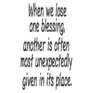 A_Special_Blessing