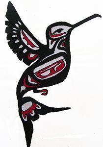 Alaskan Artwork -10