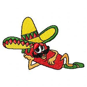 A Taste of Mexico -8