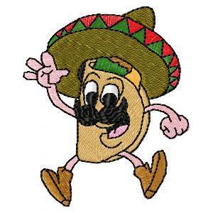A Taste of Mexico -9