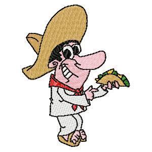 A Taste of Mexico -15