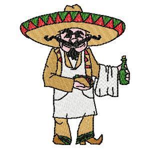 A Taste of Mexico -17