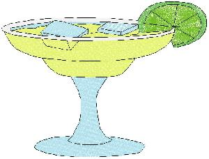 Cocktails-For-You-&-Me