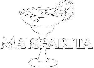 Cocktails-For-You-&-Me -BW