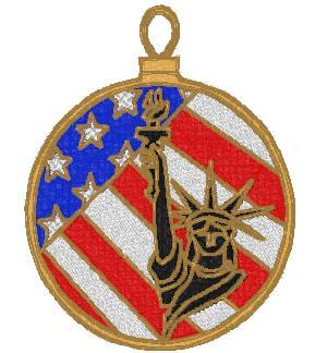 A Patriotic Christmas