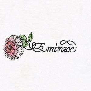 08 Rose-Embrace