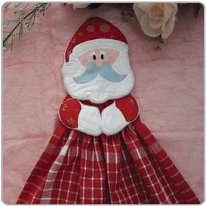 ITH Christmas Towel Toppers -8