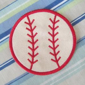 ITH Sports Coasters -4