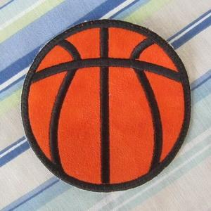 ITH Sports Coasters -5