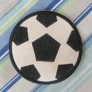 ITH Sports Coasters -10