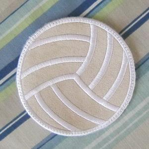 ITH Sports Coasters -12