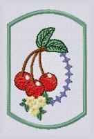 CherryMeadows