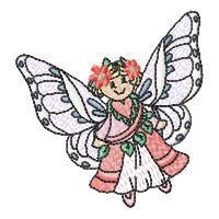 AngelGarden3