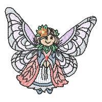 AngelGarden5