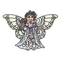 AngelGarden6