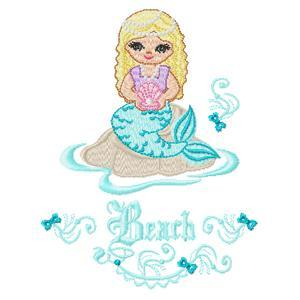 MermaidJewels