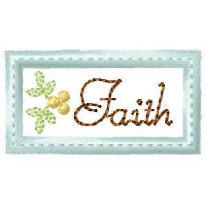 WithFaith
