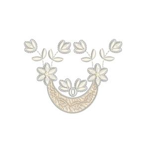 Royal Heirloom 1