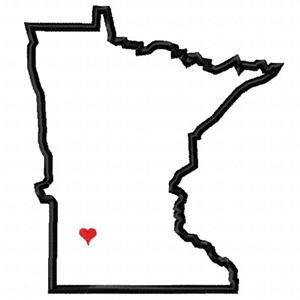 Loving Minnesota