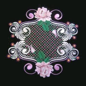 Sew beautiful! -3