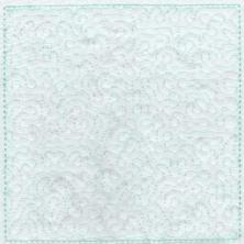 Angel Wings Trapunto Quilt Blocks -13