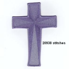 FSL Crosses