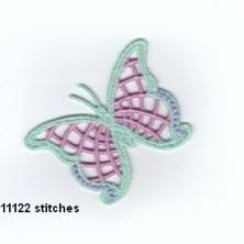 FSL Flutter Flutter