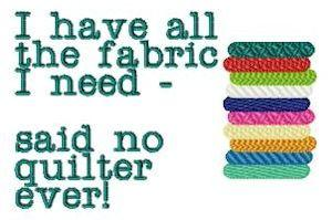 Sew I Said -5