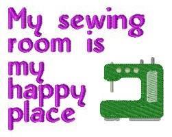 Sew I Said -27