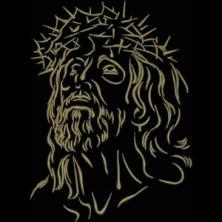 His Cross To Bear