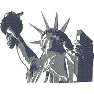 America The Beautiful -15