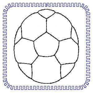 Sport Alphabet