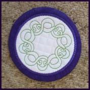 Celtic Outlines 03