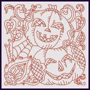 RW Pumpkins