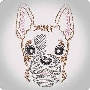 Zig Zag Dogs