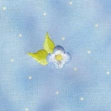 Darling Duckies Applique