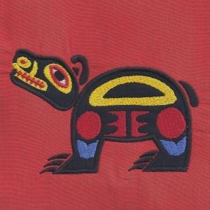 Addies Native American Designs