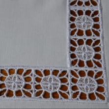 Cosmos Table Cloth